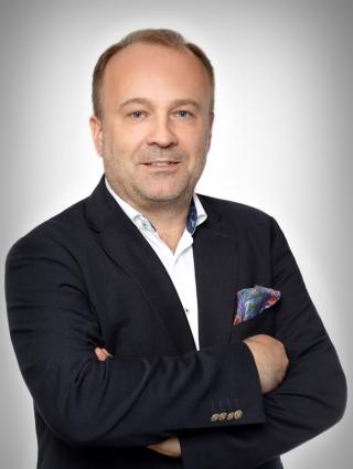 Andrzej Zalewski