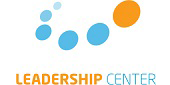 LeaderShip Center