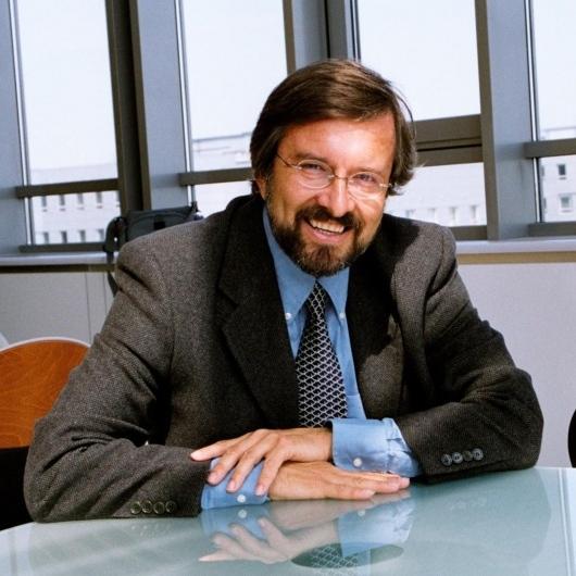 dr Jerzy Stawicki zdjęcie